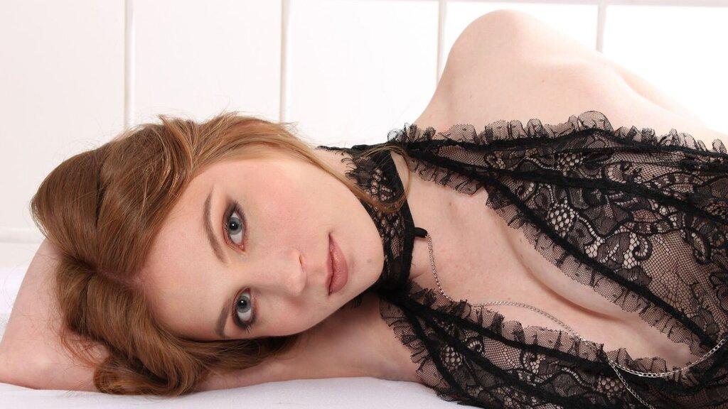AmyAndrews