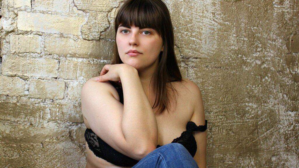 AlexandraRody
