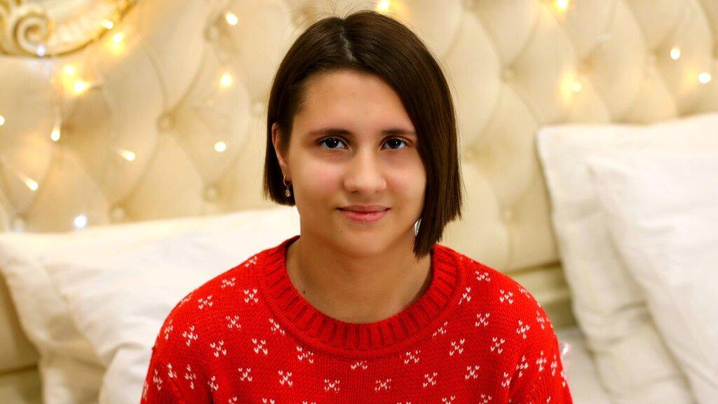 SamanthaHolms