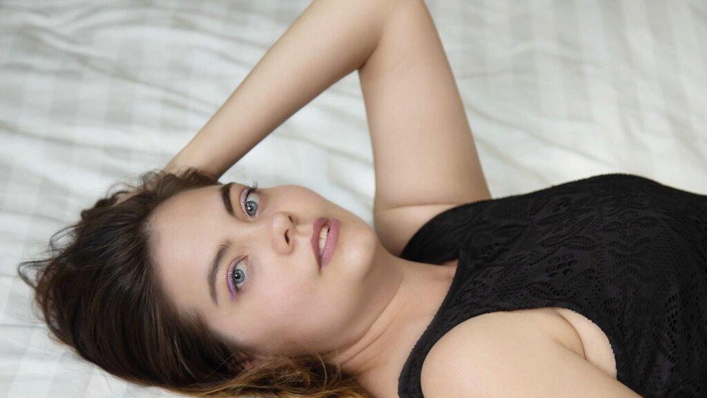 ElizabethKeen