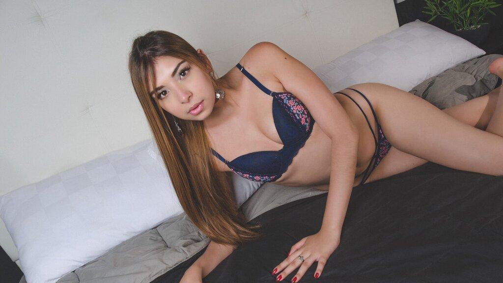 LilianaMontoya