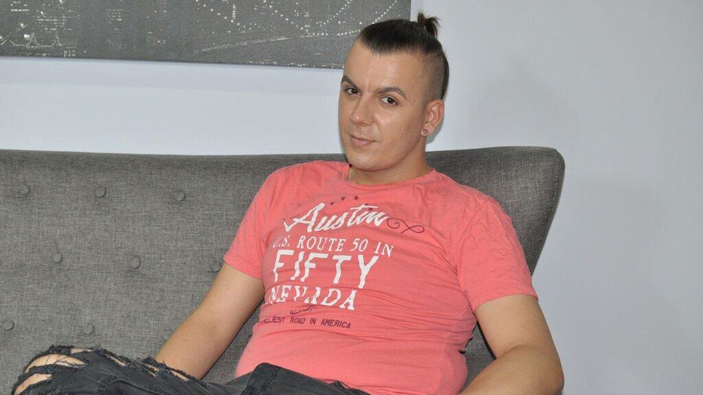 AndyShiva