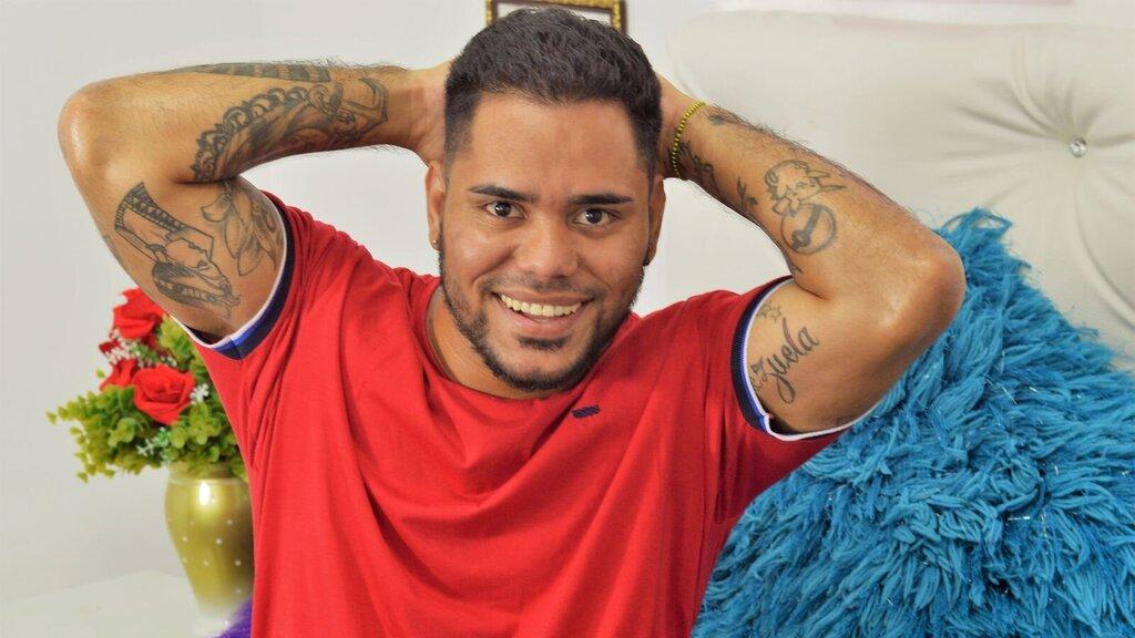 MarcosMontenegro