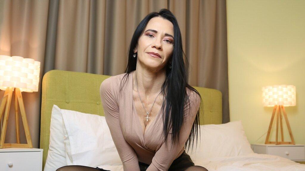 RuslanaAura