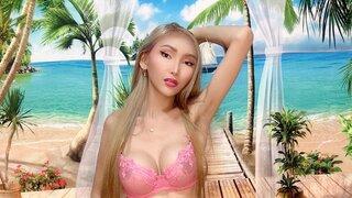 TiffanyHuang