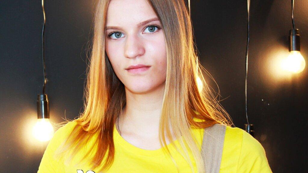 ElizaAngelix