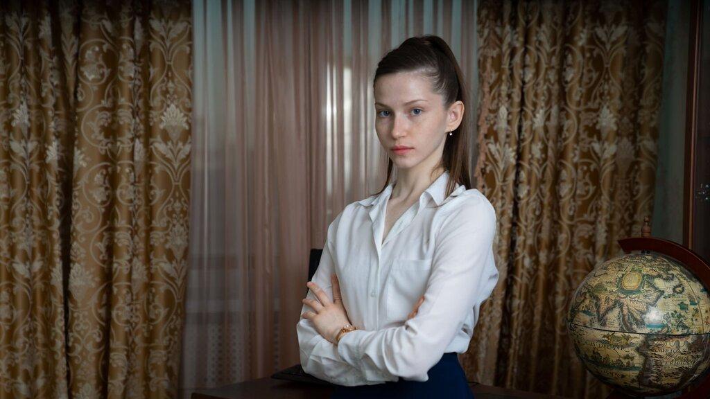 ElizabethRossi