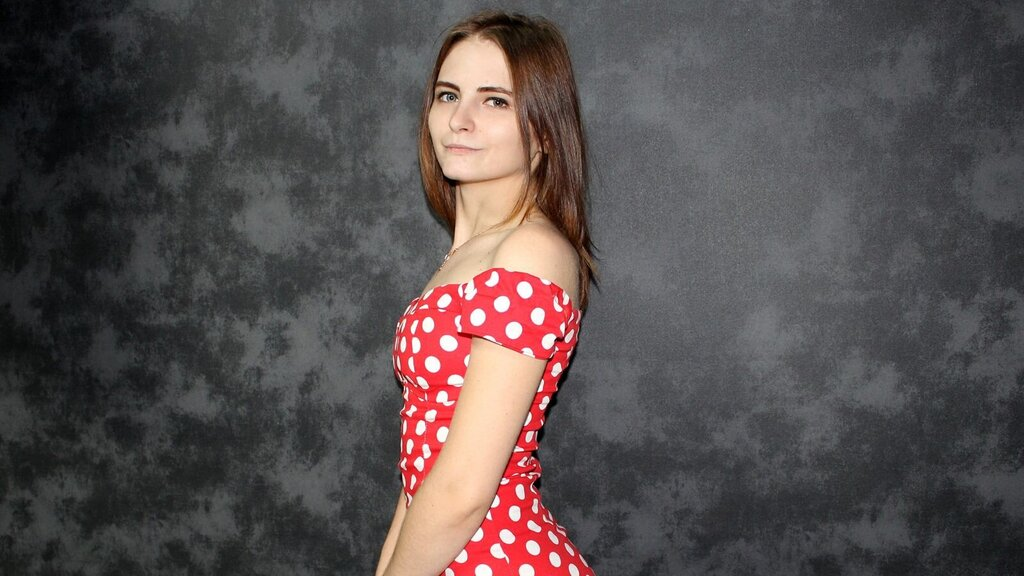 AliciaMaxwell