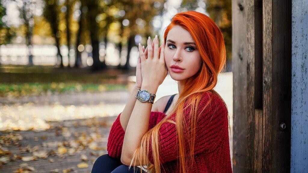 SerenaMorke