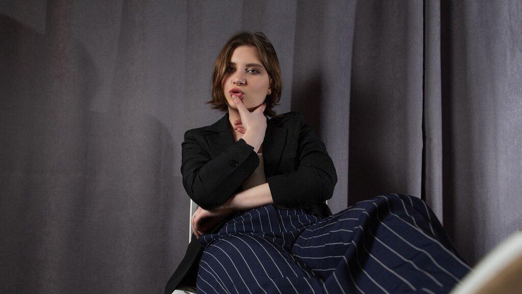 JenniferGonzalez