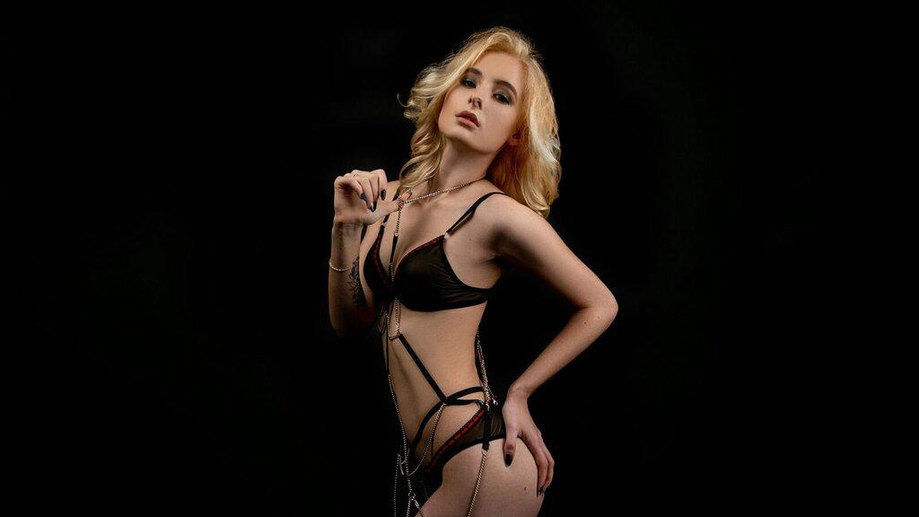 EmilyMalina