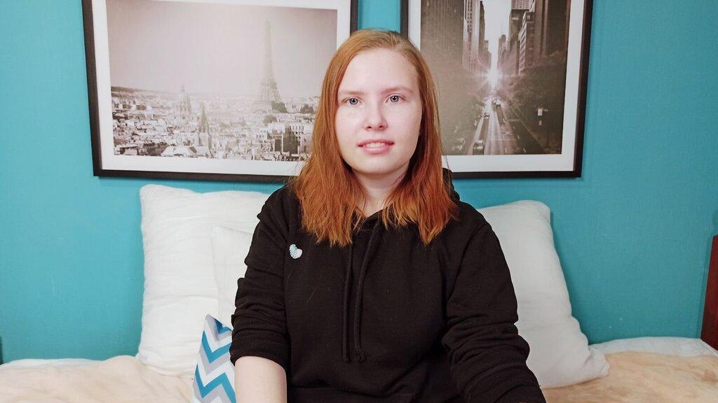 SabrinaMerly