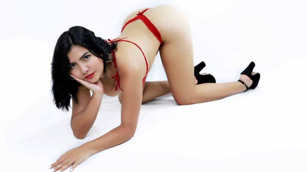 AlisonYork